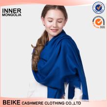 Meilleur prix unique foulards châles écharpe en soie