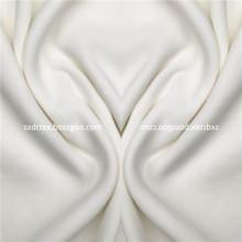 Ткань для нижнего белья из дышащей вискозы вискозы и твила