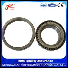 603049/11 603049 603011c Inch Auto Wheel Taper Roller Bearing