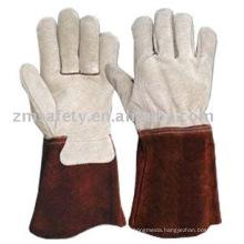 Mig-tig Welding gloves