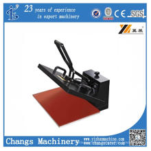 Sty-460 Fast Speed T-Shirt Heat Press Machine