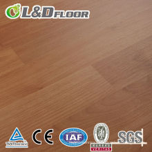 Best quality pvc flooring