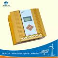 Contrôleur de charge pour générateur éolien triphasé DELIGHT