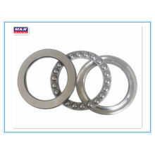 China Manufacture Ball Bearings Thrust Ball Bearings Gcr15