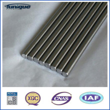 Good Quality Titanium Bar with ASTM B348
