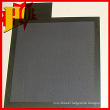 Mmo Titanium Mesh Anode with Competitive Price