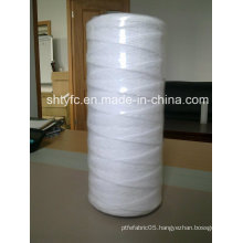 Thread Wrapped Filter Cartridge for Liquid Tyc-Lfb250