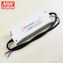 MEAN WELL ELN-60-48D 48V Single Output Klasse 2 UL IP64 60W Dimmen LED-Treiber