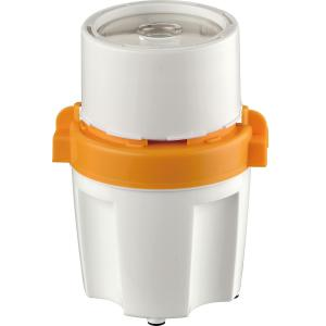 450W potente Chopper con Blender