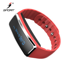 The Most Popular Sophisticated Bluetooth Best Cheap Fitness Tracker