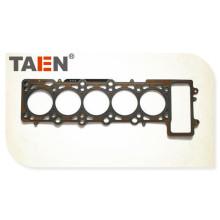 Прокладка из высококачественной стали для Vw 070103383L