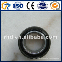 China Competitive price rod end bearing GEG8E Ridial spherical plain beaings