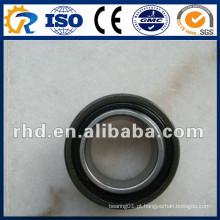 China Preço competitivo rolamento de extremidade de roda GEG8E Ridial beaings liso esférico