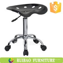Оптовый лучший качественный красочный и новый дизайнерский стул для ногтей