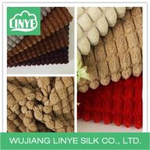 Уникальная дизайнерская обивка вельветовой ткани, изготовление домашнего текстиля