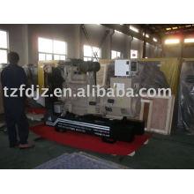 generador diesel para la serie Deutz