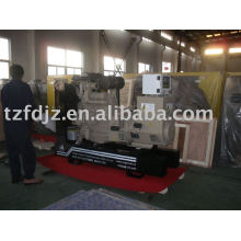 Générateur diesel pour série Deutz