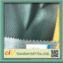 PVC Synthetic Leather for Sofa for Car Seat