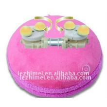 LM-505 luxo infravermelho portátil Massager(CE-RoHS)