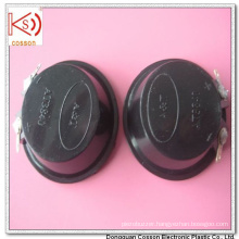 Piezoelectric Ultrasonic Horn Piezo Ceramic Ks-5120b Speaker