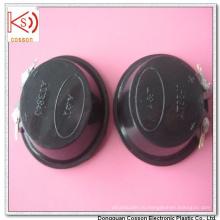Пьезоэлектрический ультразвуковой рог Пьезо керамический Ks-5120b Динамик
