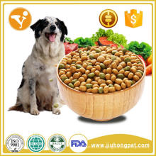 Alimentos por atacado para animais de estimação para animais de estimação em alimentos para animais de estimação