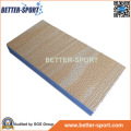 EVA Foam Mat Wood Color, Wood Grain EVA Mat