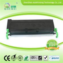 Kompatible Laser Tonerkartusche für Lenovo Ld1055
