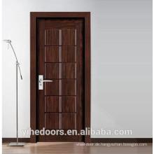 Fancy PVC-Zimmertürgröße im Libanon