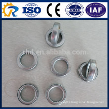 Pressing thrust ball bearing hinge bearing PTHB-17.00-9.0 PTHB17.60-9.3 PTHB-20.00-11.2 PTHB-25.80-13.6