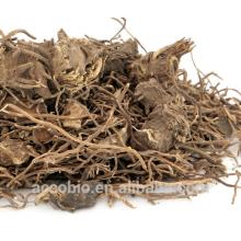 Glycosides de Triterene de poudre d'extrait de Cohosh noir naturel d'approvisionnement d'usine 100% 8%