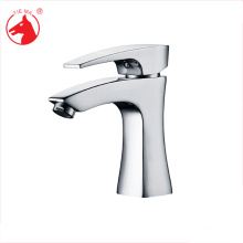 Guaranteed Quality Proper Price cheap faucet