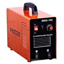 Machine de soudage Inverter MMA pour différentes tiges (IGBT-200)