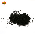 Chemical activated carbon column coal factory in China