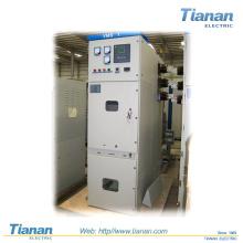 11KV Primärschaltgerät / Hochspannung / Luftisoliert / Stromverteilung