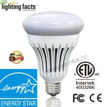 Светодиодные лампы Br Br40 ETL и сертификация Energy Star