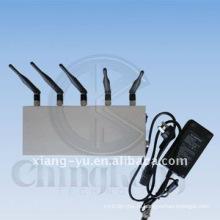 12.5 Вт 2-50м сеть 3G стандарта CDMA и GSM контроллеры классов номер сотового телефона международный мобильный усилитель сигнала