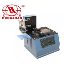 Disc-Tampondruck-Code-Drucker für Metallkeramik-Elektronik