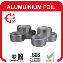 Ruban en aluminium attrayant et durable