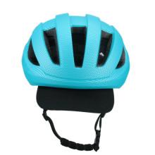 Fashion Female Style Cycling Helmet Bicycle Bike
