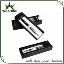 Gift Paper Pen Box for Pen Gift Set (BX023)