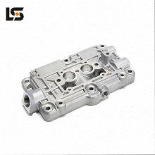 die casting Aluminium alloy ADC12