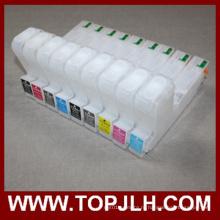 Расходные 3880 принтер пустые струйный картридж