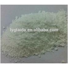 Di fosfato de cálcio anidro - grau farmacêutico