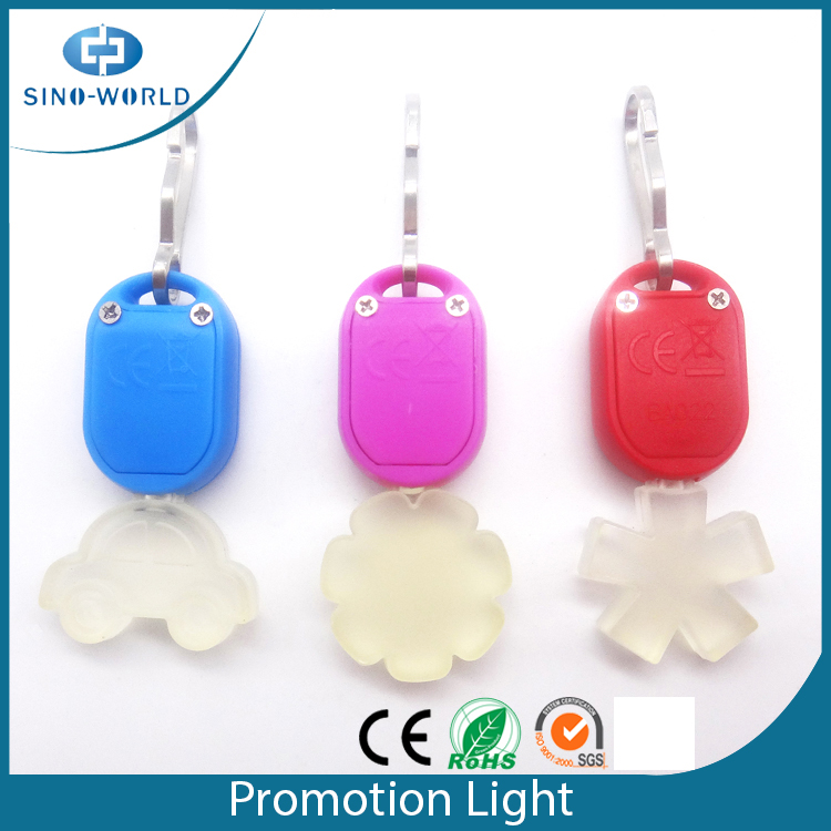 Promotion Light