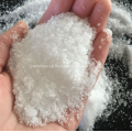 Citric Acid Monohydrate For Food With Low Price