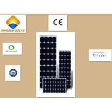 Módulo solar solar de la venta caliente (KSM35-100W)