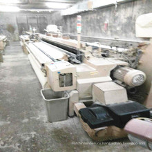 Хорошее состояние Tsudakoma Zax-N Air Jet Loom Machinery