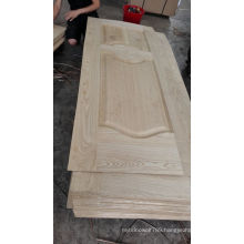Moulded HDF Door Skin 3mm