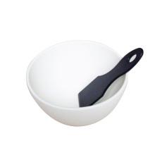 Силиконовая миска Многоразовая посудомоечная машина